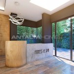 centrally-located-alanya-apartments-in-the-boutique-project-007.jpg