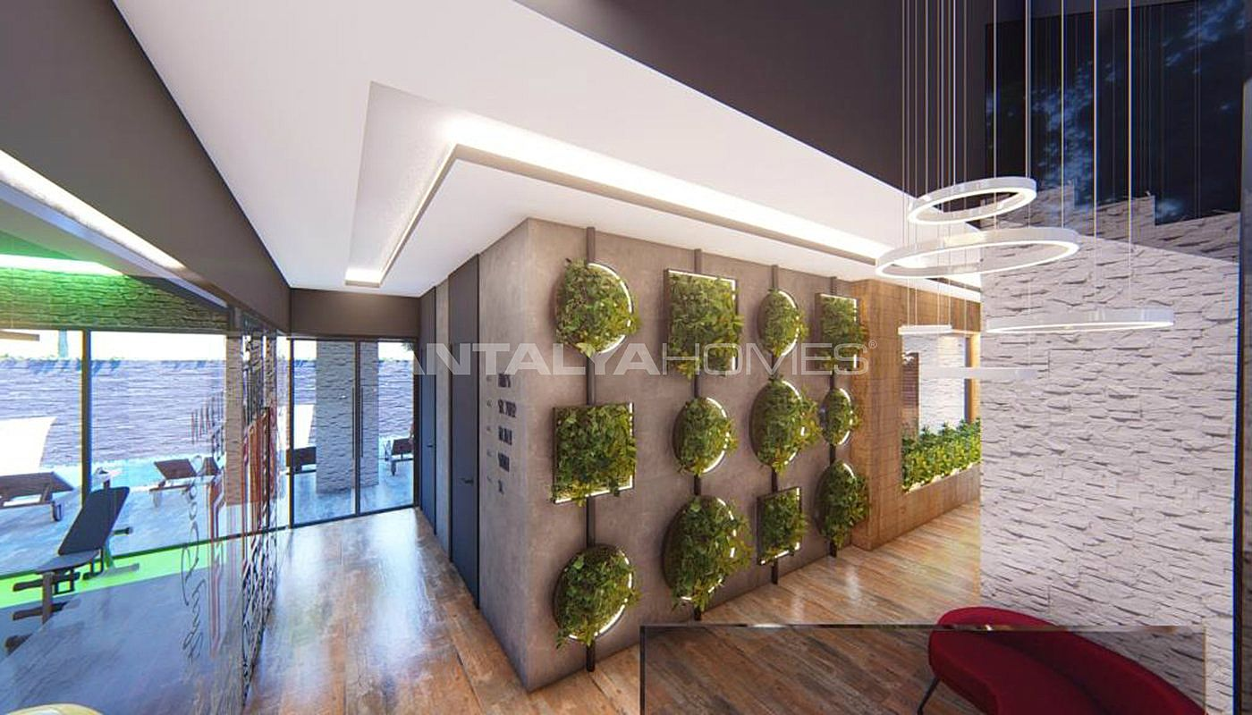 centrally-located-alanya-apartments-in-the-boutique-project-009.jpg