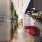 centrally-located-alanya-apartments-in-the-boutique-project-010.jpg