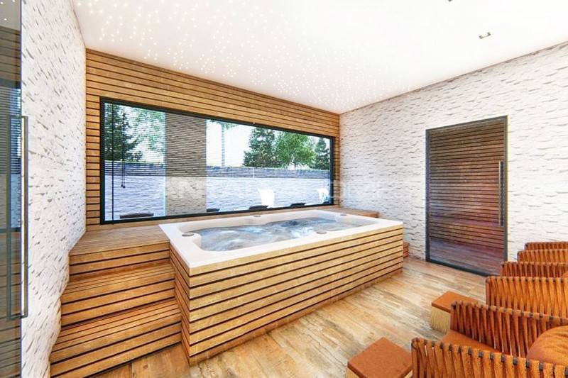 centrally-located-alanya-apartments-in-the-boutique-project-015.jpg