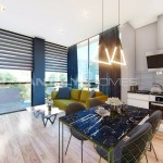 centrally-located-alanya-apartments-in-the-boutique-project-interior-002.jpg