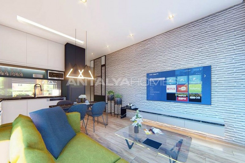 centrally-located-alanya-apartments-in-the-boutique-project-interior-003.jpg