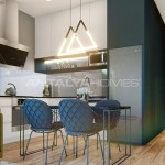 centrally-located-alanya-apartments-in-the-boutique-project-interior-004.jpg