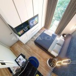 centrally-located-alanya-apartments-in-the-boutique-project-interior-006.jpg