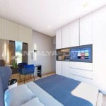 centrally-located-alanya-apartments-in-the-boutique-project-interior-007.jpg