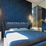 centrally-located-alanya-apartments-in-the-boutique-project-interior-008.jpg