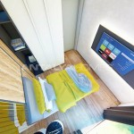 centrally-located-alanya-apartments-in-the-boutique-project-interior-010.jpg