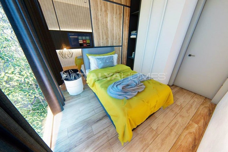 centrally-located-alanya-apartments-in-the-boutique-project-interior-011.jpg