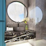 centrally-located-alanya-apartments-in-the-boutique-project-interior-012.jpg