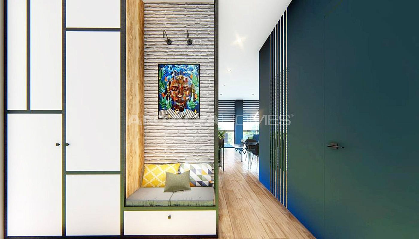 centrally-located-alanya-apartments-in-the-boutique-project-interior-014.jpg