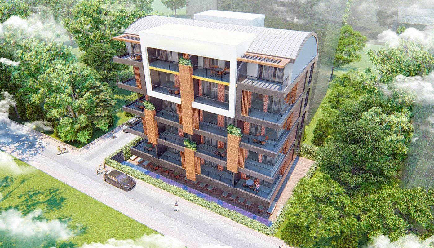 centrally-located-alanya-apartments-in-the-boutique-project-main.jpg