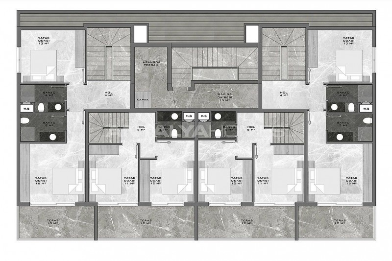 centrally-located-alanya-apartments-in-the-boutique-project-plan-001.jpg