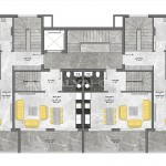centrally-located-alanya-apartments-in-the-boutique-project-plan-002.jpg