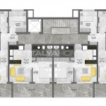 centrally-located-alanya-apartments-in-the-boutique-project-plan-003.jpg