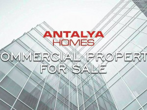 commercial-properties-in-the-new-center-of-istanbul-main.jpg