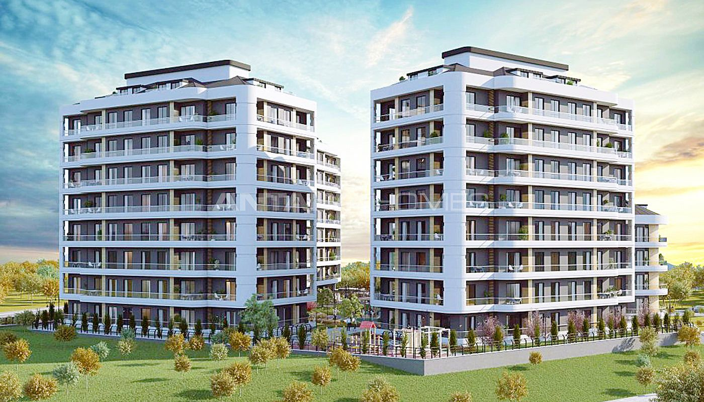 contemporary-istanbul-apartments-with-smart-home-system-001.jpg