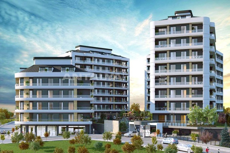 contemporary-istanbul-apartments-with-smart-home-system-002.jpg