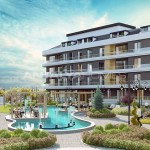contemporary-istanbul-apartments-with-smart-home-system-003.jpg