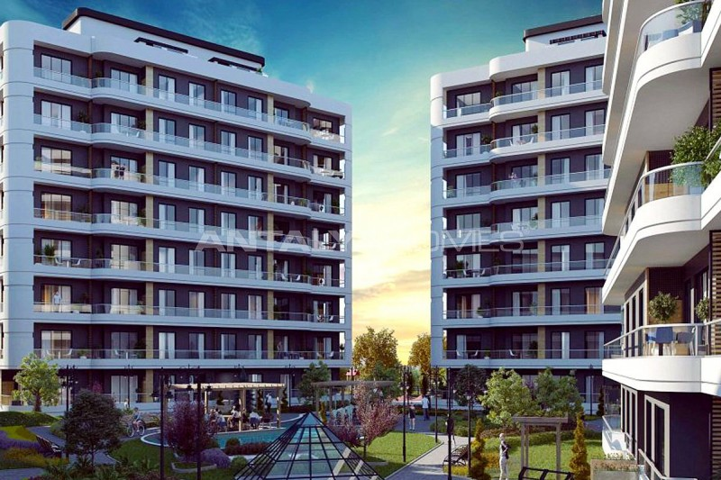 contemporary-istanbul-apartments-with-smart-home-system-004.jpg