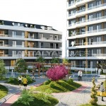 contemporary-istanbul-apartments-with-smart-home-system-005.jpg