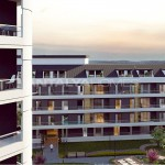 contemporary-istanbul-apartments-with-smart-home-system-006.jpg