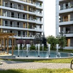 contemporary-istanbul-apartments-with-smart-home-system-007.jpg