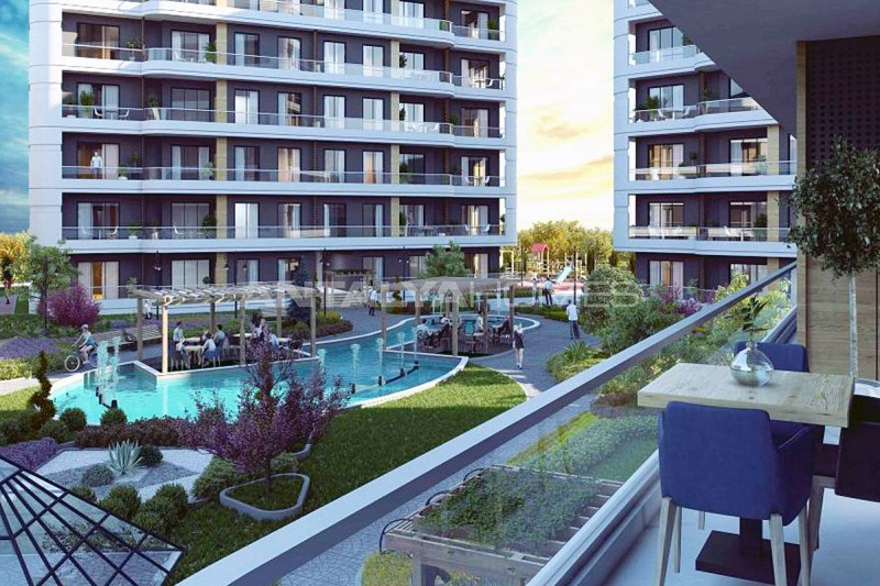 contemporary-istanbul-apartments-with-smart-home-system-008.jpg