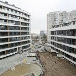 contemporary-istanbul-apartments-with-smart-home-system-construction-001.jpg