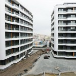 contemporary-istanbul-apartments-with-smart-home-system-construction-002.jpg