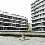 contemporary-istanbul-apartments-with-smart-home-system-construction-004.jpg