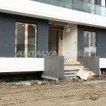 contemporary-istanbul-apartments-with-smart-home-system-construction-006.jpg