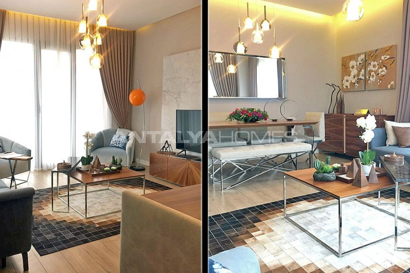 contemporary-istanbul-apartments-with-smart-home-system-interior-001.jpg