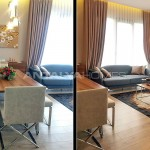 contemporary-istanbul-apartments-with-smart-home-system-interior-002.jpg