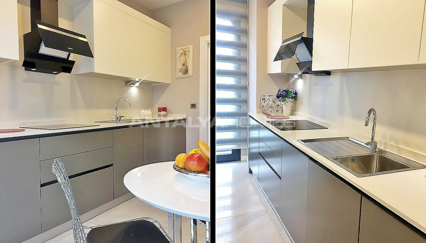 contemporary-istanbul-apartments-with-smart-home-system-interior-003.jpg