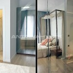 contemporary-istanbul-apartments-with-smart-home-system-interior-004.jpg