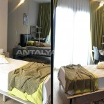 contemporary-istanbul-apartments-with-smart-home-system-interior-005.jpg