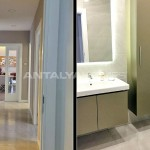 contemporary-istanbul-apartments-with-smart-home-system-interior-006.jpg