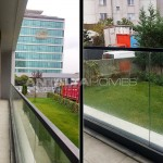 contemporary-istanbul-apartments-with-smart-home-system-interior-007.jpg