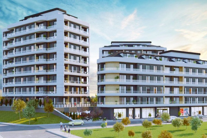 contemporary-istanbul-apartments-with-smart-home-system-main.jpg