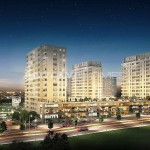 deluxe-apartments-with-separate-kitchen-in-istanbul-002.jpg