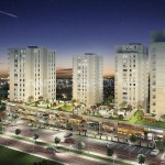 deluxe-apartments-with-separate-kitchen-in-istanbul-003.jpg