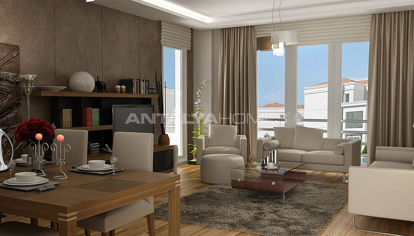 deluxe-apartments-with-separate-kitchen-in-istanbul-interior-001.jpg
