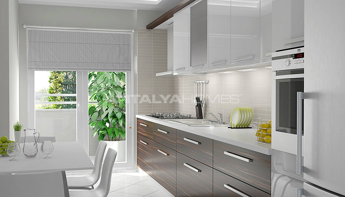 deluxe-apartments-with-separate-kitchen-in-istanbul-interior-002.jpg
