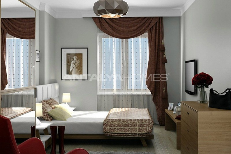 deluxe-apartments-with-separate-kitchen-in-istanbul-interior-003.jpg
