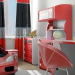 deluxe-apartments-with-separate-kitchen-in-istanbul-interior-004.jpg