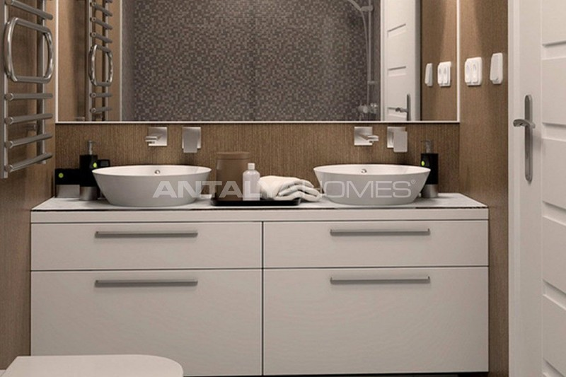 deluxe-apartments-with-separate-kitchen-in-istanbul-interior-006.jpg