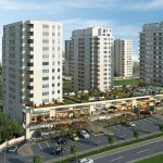 deluxe-apartments-with-separate-kitchen-in-istanbul-main.jpg