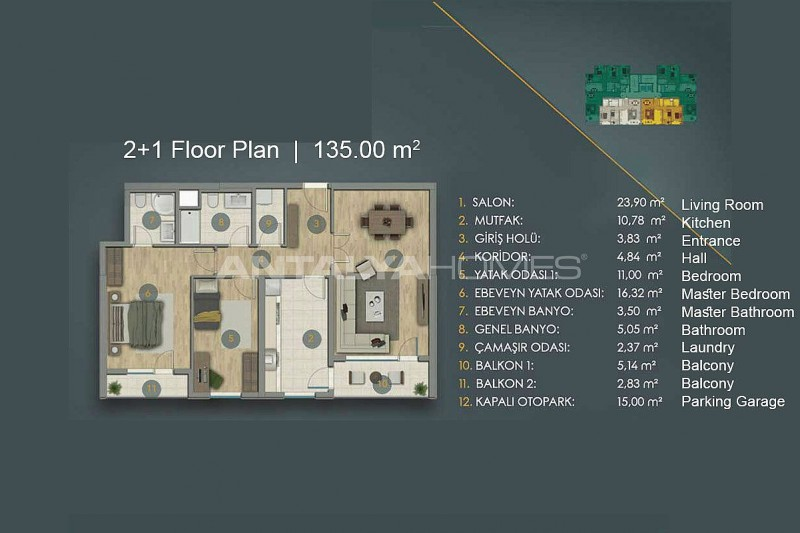 deluxe-apartments-with-separate-kitchen-in-istanbul-plan-002.jpg