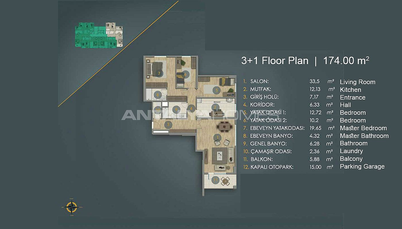 deluxe-apartments-with-separate-kitchen-in-istanbul-plan-003.jpg