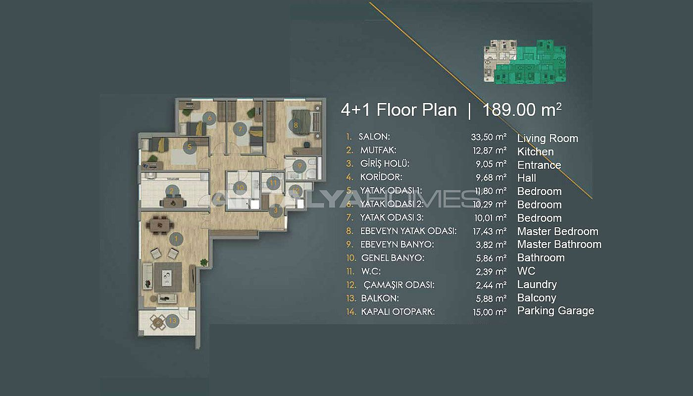 deluxe-apartments-with-separate-kitchen-in-istanbul-plan-004.jpg